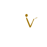 eleve_logo_white_gold.png