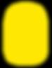 burger yellow shape-01_edited.png