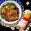 Thumbnail: Make it a meal
