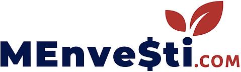 MEnvesti_Logo.png