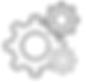 Screen Shot 2020-04-14 at 1.24.03 PM.png