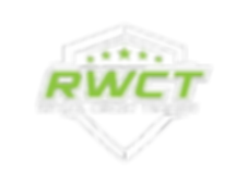 RWCT_Virtual_Logo-BW_edited.png