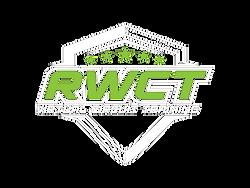 RWCT_Virtual_Logo-BW_edited.png