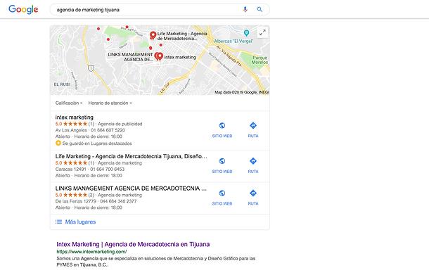 agencia de marketing tijuana.png