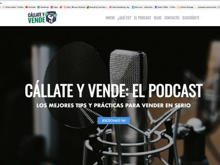 Uno de los Podcast más escuchado en México, es de Tijuana