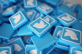 Twitterchecker