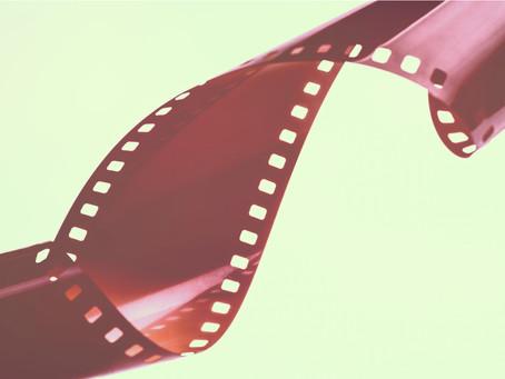 Video Essay over Video Essays