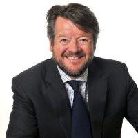 Testimonial - Tim Sargisson, CEO of Sandringham Financial Partners