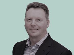 John Watson launches unique consultancy CFO & More, a new service for regulated and fintech firms