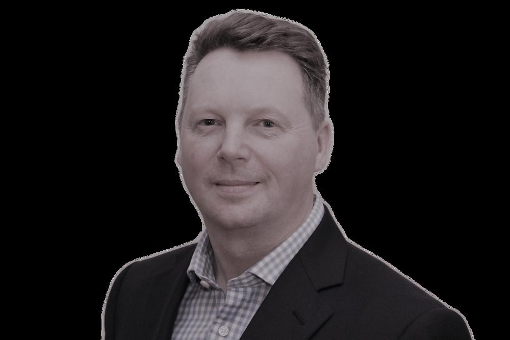 John Watson - CFO & More