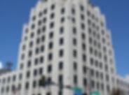 Boise_Hoff.jpg