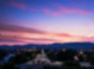 BoiseSunrise.jpg