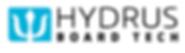 Hydrus Board Tech