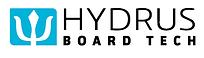 HydrusLogo.png