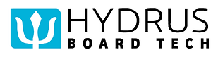 Hydrus Board Tech