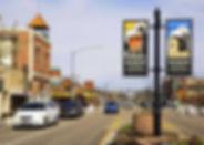 Meridian_Downtown_Historic_TreasureValle