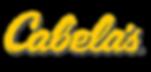 Cabela's Bois