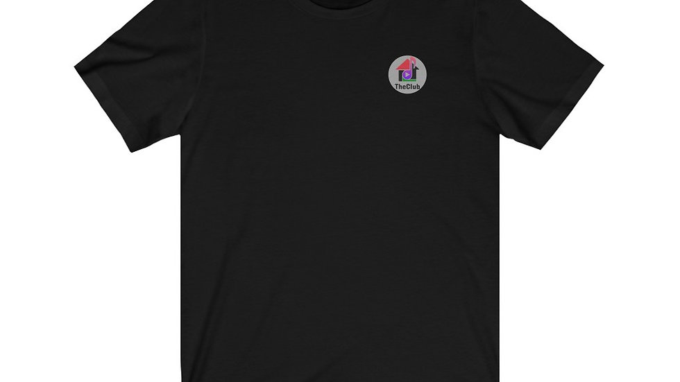 TheClub T-Shirt