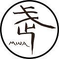 logo og MWA.jpg