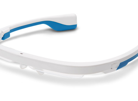 Light Therapy Glasses for Athletes: Boosting Energy, Improving Sleep, Beating Jet Lag