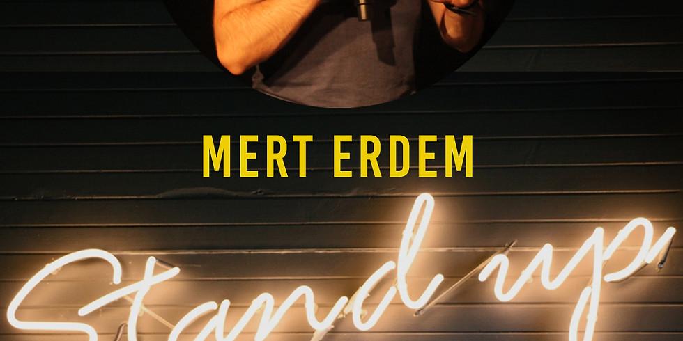 Fikir Uçuşmaları - Mert Erdem - 12 Kasım 2020