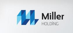 Miller Holding