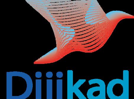 İstanbul Dijital Kalkınma Platformu Toplantısı