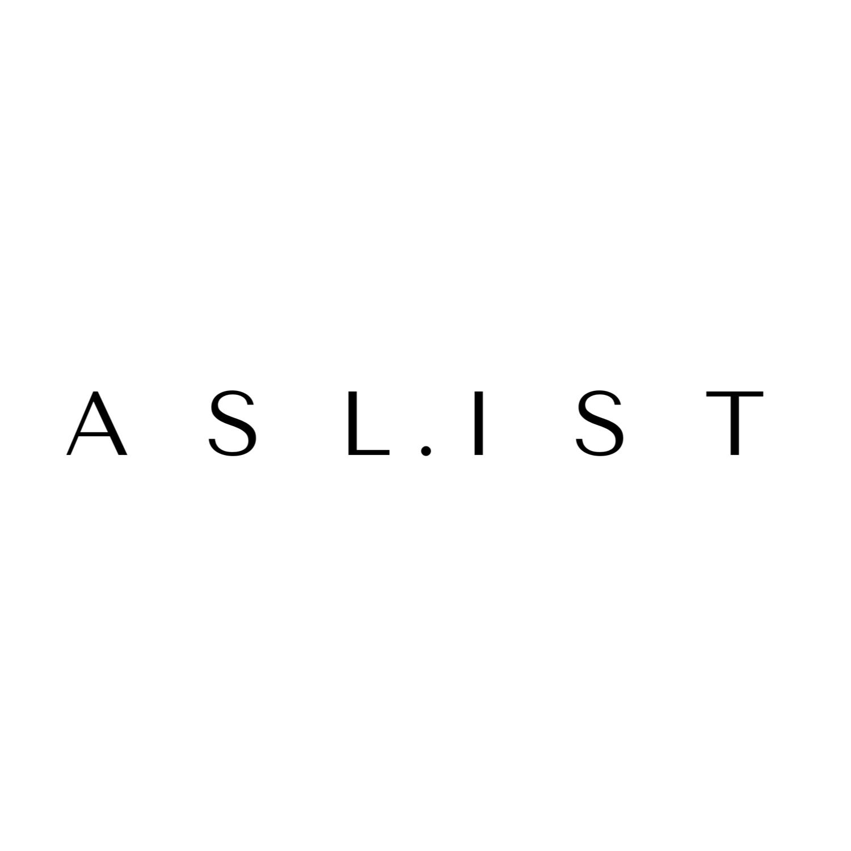 ASL.IST