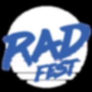 radfestlogoweb.png