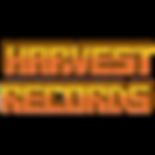 harvestrecords.png