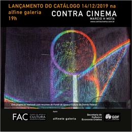 Lancçamento_do_catalogo_texto.png