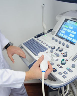 How-We-Use-Ultrasound-to-Diagnose-and-Tr