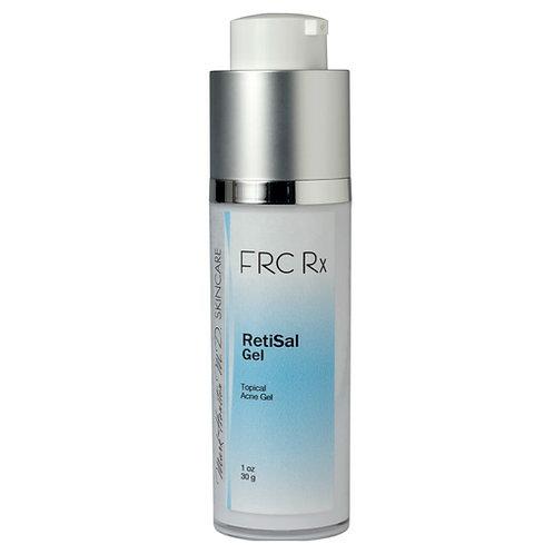 FRC Rx RetiSal Gel
