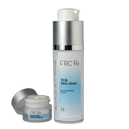 FRC Rx TCA Skin Gloss