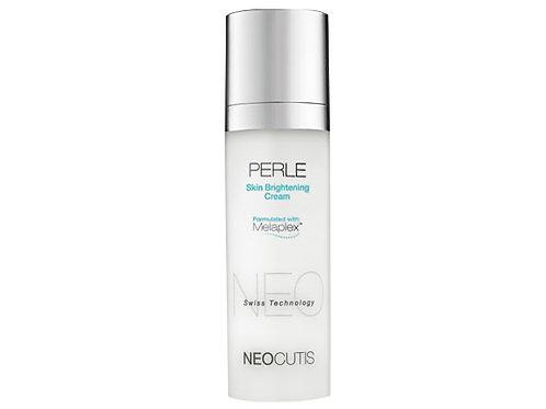 NEOCUTIS PERLE Skin Brightening Cream