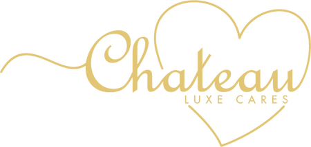 Chateau Luxe Cares.png