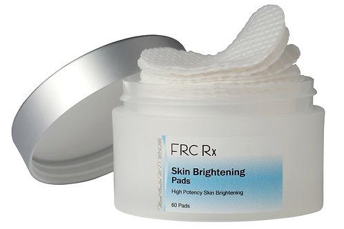 FRC Rx Skin Brightening Pad