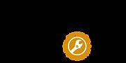 TSF-Logo-black.png