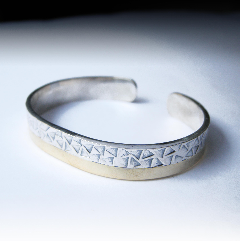 Bracelet EQUI