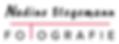 Logo-Nadine Kopie-ICH2.png