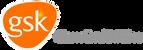 1200px-GlaxoSmithKline-Logo.svg.png