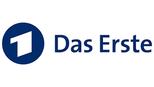 Bild Logo das erste