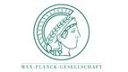 Kunde Max Planck Gesellschaft