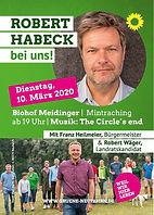 csm_Kommunalwahl_2020_Habek_A6_Druck_e73