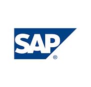 Bild Logo SAP
