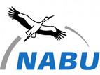 Logo Naturschutzbund