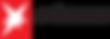 Stern-Logo_komplett.svg.png