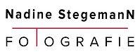 Portraitfotograf Business Portraits München Logo