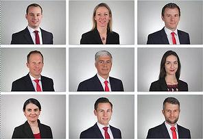 Mitabeiterfotos Mitarbeitrportrait Teambilder Teamportraits Teamfotos Mitabeiterfotos