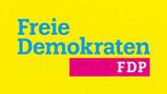 Referenzfoto FDP